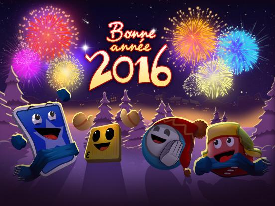 spiel slots online hearts online spielen