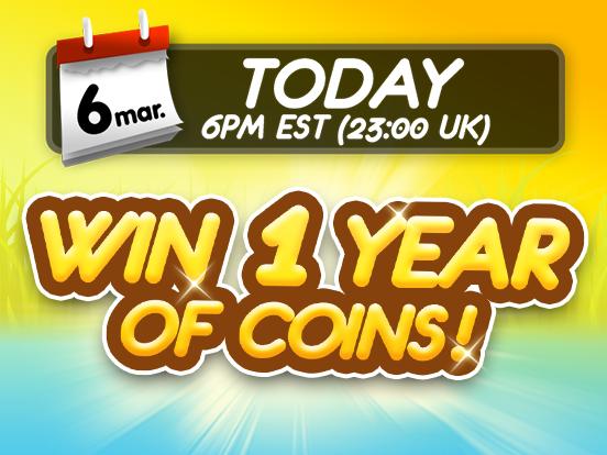 free bonus slots online jetzt spielen online