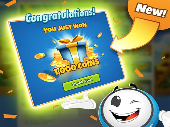 free slot online hearts spiel