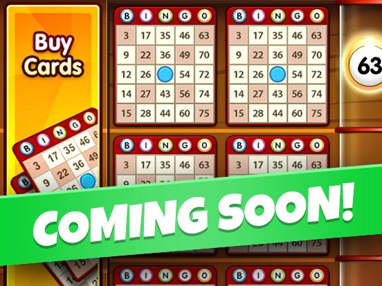 gp online bingo spielen