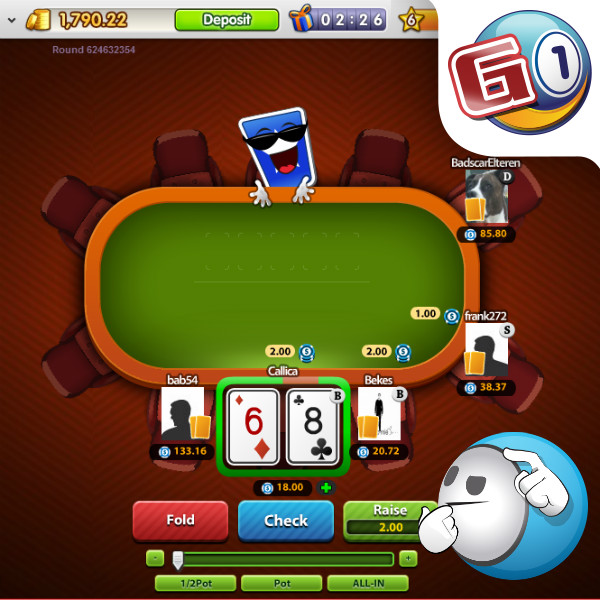 slots online spielen spiele hearts