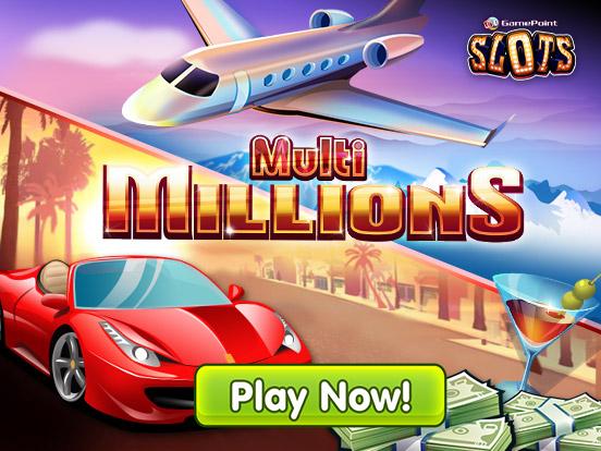 slots play free online hearts online spielen