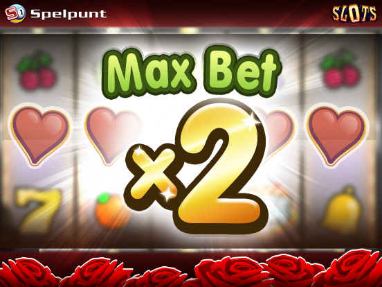 slots play online spiele hearts