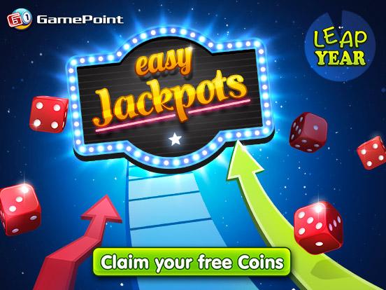 free slots online play free hearts online spielen