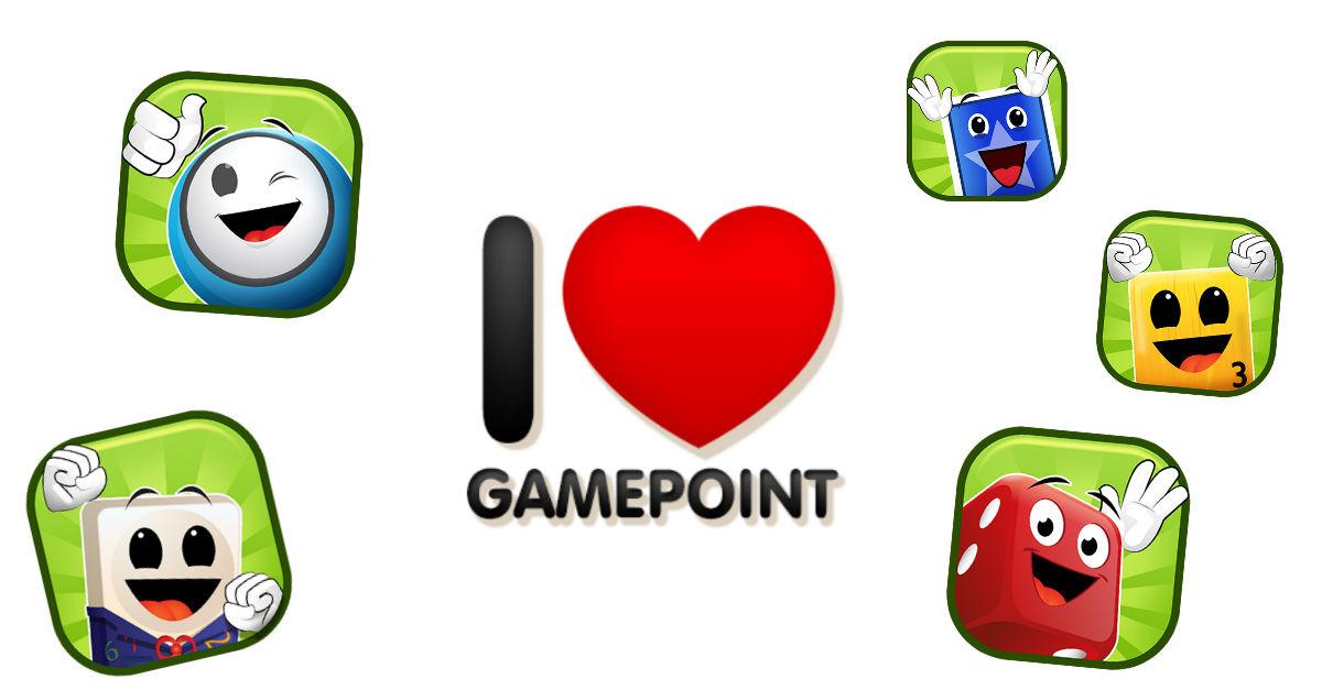 gamepoint.de