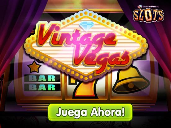 online slots free hearts spiel