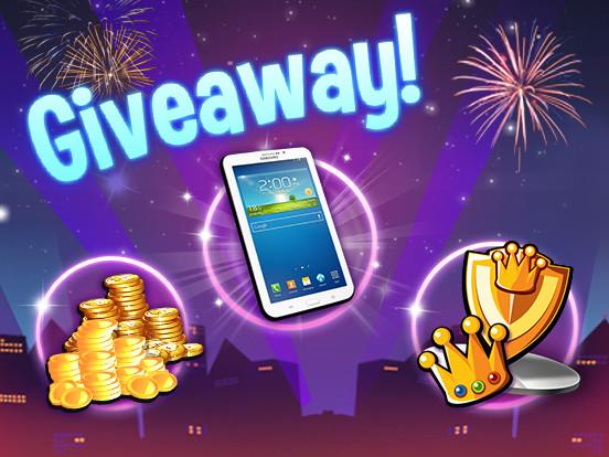 slot game online free hearts spiel