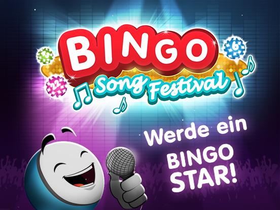 bingo gratis spielen deutsch