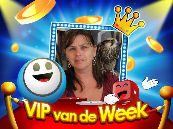VIP van de Week: V_Hoogen