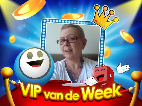 VIP van de Week: PetravanZuiden1
