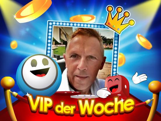 VIP der Woche: MichiN4