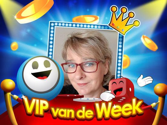 VIP van de Week: malukugirl1