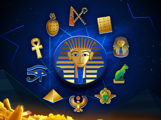 Something special's coming in February
