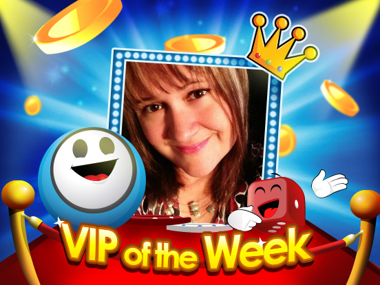 VIP of the Week: SwtJosee