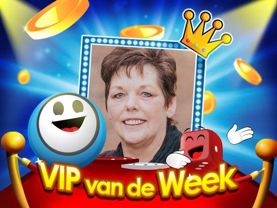 VIP van de Week: MienD13