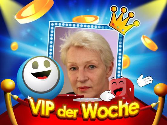 VIP der Woche: nettezickehh