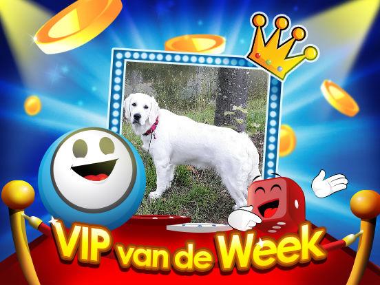 VIP van de Week: debultjes4 en Jessie