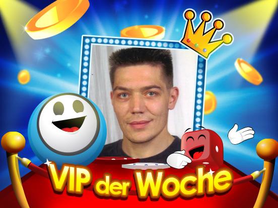 VIP der Woche: MeikoUteSs