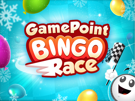 Vincitori Maratona GamePoint Bingo