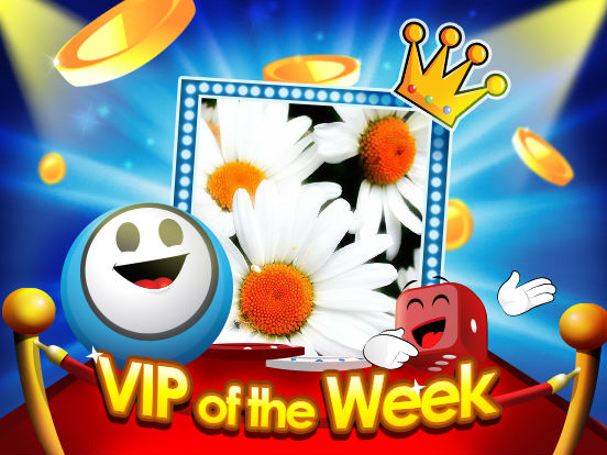 VIP of the Week: altablue