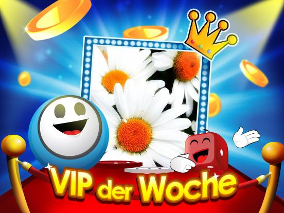 VIP der Woche:  altablue