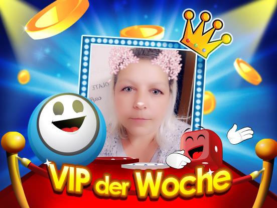 VIP der Woche: Janethm11