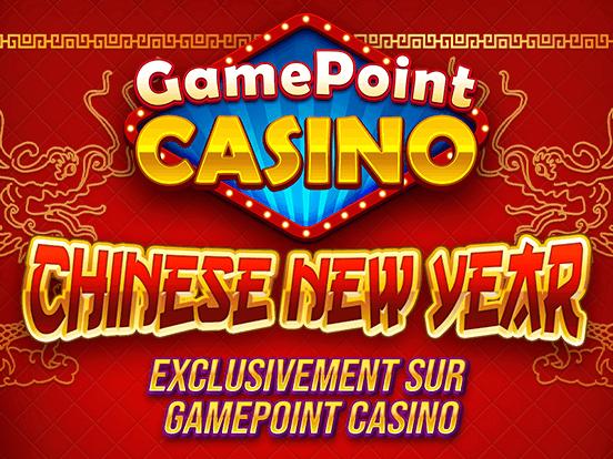 Prochainement: Un Événement Spécial sur GamePoint Casino !