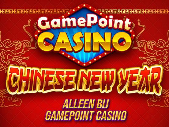Binnenkort: Exclusief Evenement in GamePoint Casino!