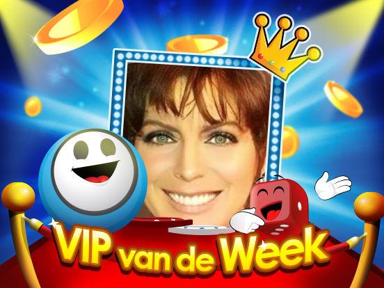 VIP van de Week: JootjeV100