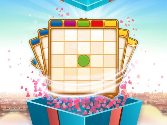 Carton Gratuit au Bingo ce week-end !