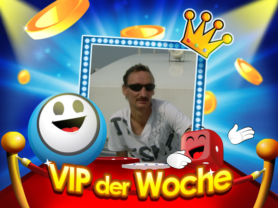 VIP der Woche: roIand355