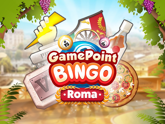 BRAND NEW Rome Collections!