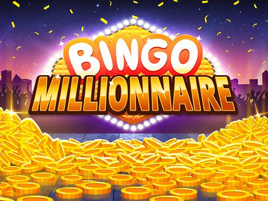 Devenez un Bingo Millionnaire !
