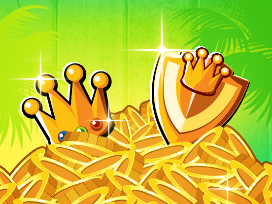 Un altra fantastica Estrazione Premi GamePoint è in arrivo!