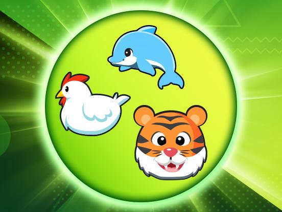 Bonne Journée Mondiale des Animaux !