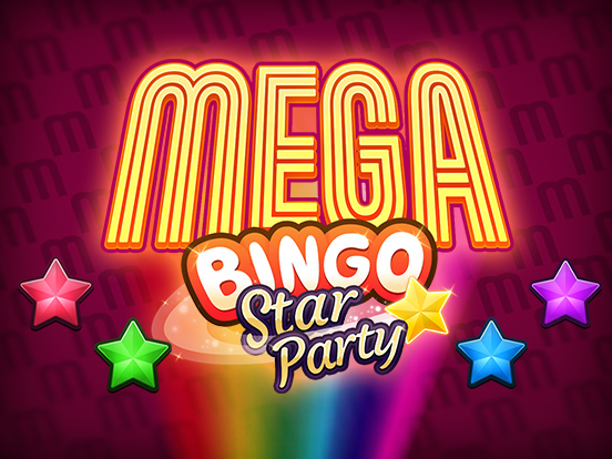 Do you want to be a Bingo Superstar?
