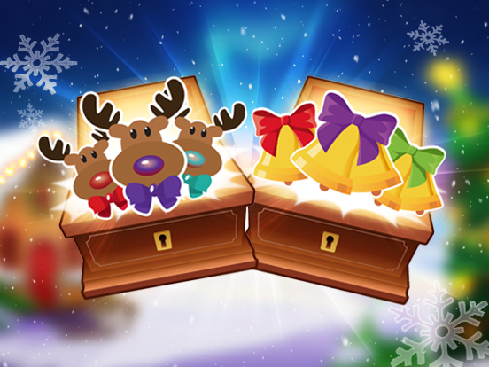 Exclusive Christmas Collections!