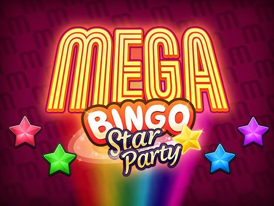 Vuoi essere una Bingo Superstar?