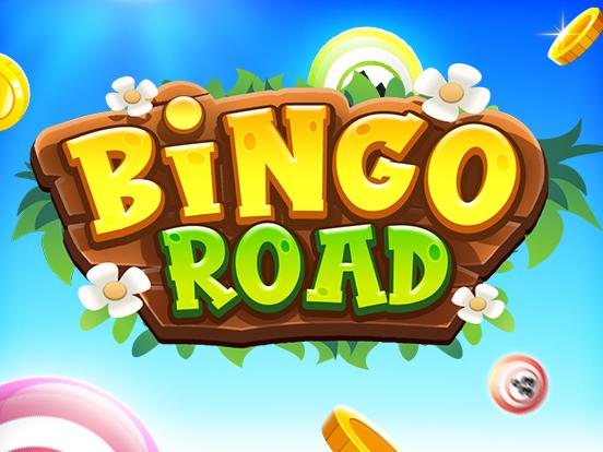 Bienvenue sur la Bingo Road !