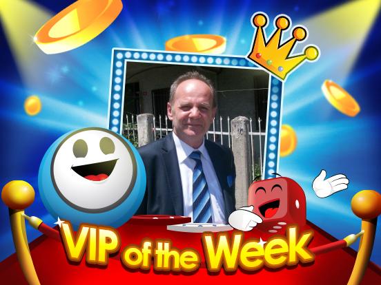 VIP of the Week: BahaOutc