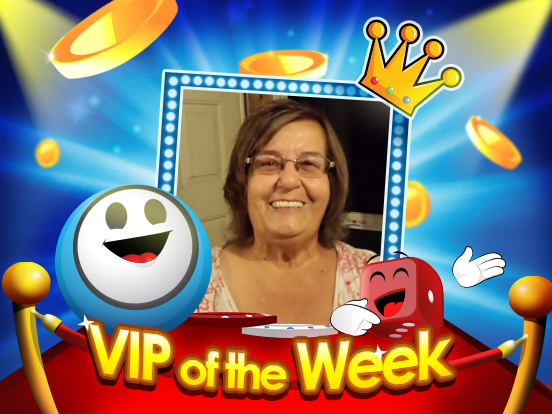 VIP of the Week: DixieMong