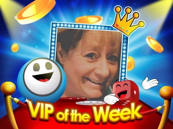 VIP of the Week: DeeG48