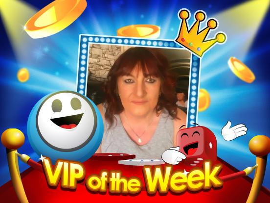 VIP of the Week: HannaMac